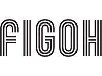 figoh